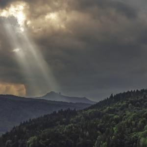 Muntele lui Zalmoxis