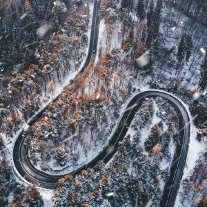 Drumul Poienii